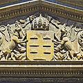 Escudo Canario 03.jpg