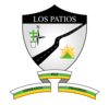 Official seal of Los Patios