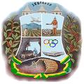 Escudo Seboruco Tachira.PNG