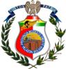Escudo Villazón.png