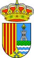 Escudo de Jávea.png