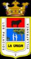 Escudo de Los Palacios y Villafranca.png
