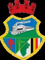 Escudo de Villa Alemana.png