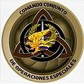 Escudo del Comando Conjunto de Operaciones Especiales.jpg
