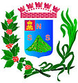Escudo del departamento de La Libertad..jpg