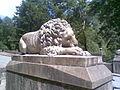 Escultura de león.jpg