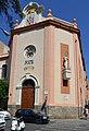 Església de Maria Auxiliadora, Alacant.JPG