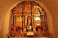 Església de Sant Martí de la Cortinada - 36.jpg