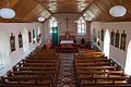 Eskaheen St. Patrick's Church Interior View from the Gallery 2014 09 10.jpg