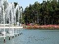 Espoo. Tapiola. Valokuva Victor Belousov. - panoramio - Victor Belousov (1).jpg