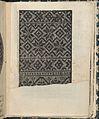 Essempio di recammi, page 5 (recto) MET DP364572.jpg