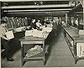 Essentials in journalism; a manual in newspaper making for college classes (1912) (14761663836).jpg