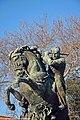 Estátua de João Ferreira do Amaral - Lisboa - Portugal (33788640028).jpg