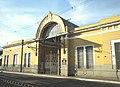 Estação Ferroviária de Bebedouro 01.jpg