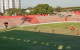 Estadio Juan Carlos Durán.png