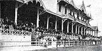 Estadio geba tribuna 1910.jpg