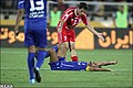 Esteghlal FC vs Tractor Sazi FC, 9 September 2011 - 19.jpg