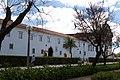 Estremoz (37090063682).jpg
