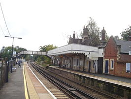 Etchingham Station 01.JPG