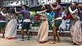 Ethiopia IMG 4799 Addis Abeba (39471282811).jpg