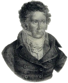 Description de l'image  Etienne de Jouy Moralen.png.