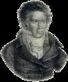 Etienne de Jouy Moralen.png