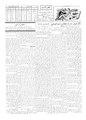 Ettelaat13060914.pdf