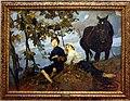 Ettore tito, autunno, 1914, 01.jpg