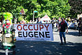 Eugene Celebration Parade-4.jpg