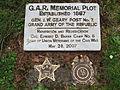 Eugene Pioneer Cemetery, Oregon (2014) - 05.JPG