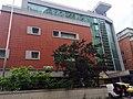 Euncheon-dong Comunity Service Center 20140608 135745.JPG