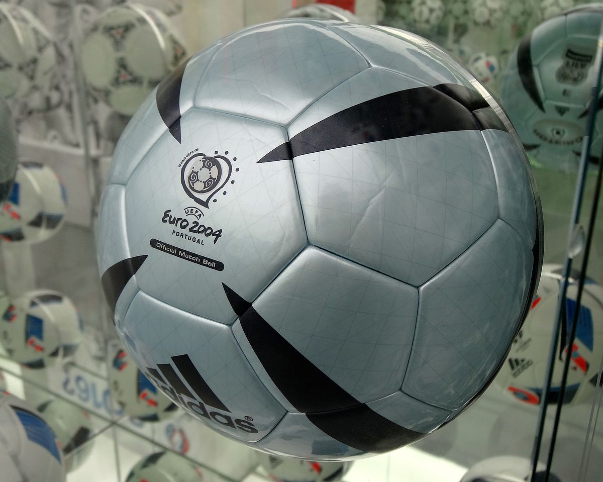 euro champions league