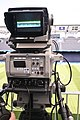 Euro 2008 camera tv broadcast salzburg 2.jpg