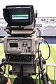 Euro 2008 camera tv broadcast salzburg 2.jpg