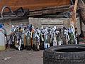 Euromaidan in Kiev 2014-02-19 11-28.jpg