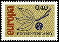 Europa-Cept-1965.jpg