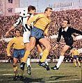 European Cup 1967-68 - Juventus v Eintracht Braunschweig.jpg