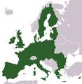 European Union 2.png