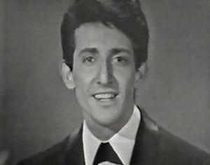 Mardel, Guy (1944-)