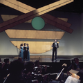 Eurovision Song Contest 1976 rehearsals - Ireland - Red Hurley 6.png