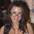 Eva Angelina at Erotica LA 2009 1 crop.jpg