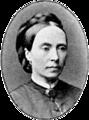 Eva Charlotta Margareta Leijonhufvud - from Svenskt Porträttgalleri II.png