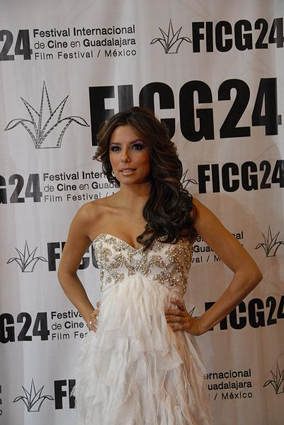 File:Eva Longoria @ Festival Internacional de Cine en Guadalajara 02.jpg