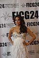 Eva Longoria @ Festival Internacional de Cine en Guadalajara 02.jpg