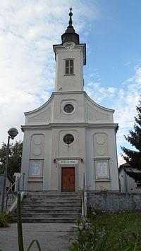 Evangélikus templom.JPG