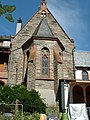 EvangelischeKircheBernkastel-KuesAussen5.jpg