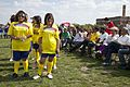 """Evento deportivo """"Ecuador Recréate sin Fronteras"""" en Chicago (10023297735).jpg"""