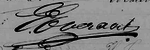 Everaert Signature.png