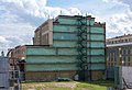 Everlasting construction - Moscow, Russia - panoramio.jpg
