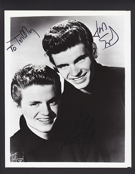 File:Everly Brothers.jpg